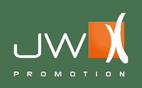 JW Promotion, promoteur immobilier dans le Sud de la France, achat logement neuf