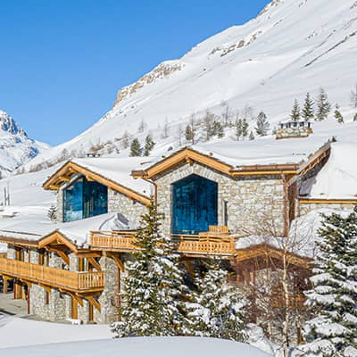 projet-immobilier-val-isere-orso
