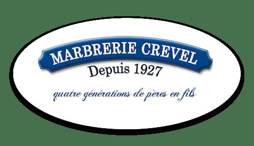 Marbrerie Crevel - Montivilliers