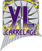 Bienvenue sur le site de l'entreprise YL Carrelage, votre spécialiste en carrelage, marbre, mosaïque, faïence, hammam et salle de bain au Havre, Montivilliers et dans toute la région.